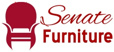 Senate Furniture