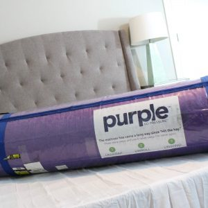 purple-mattress-roll